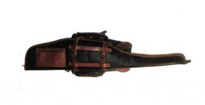 Funda rifle mochila