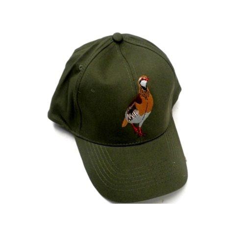 Gorras caza
