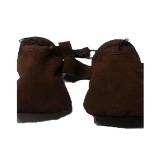 Bolsa porta cartuchos cinturón
