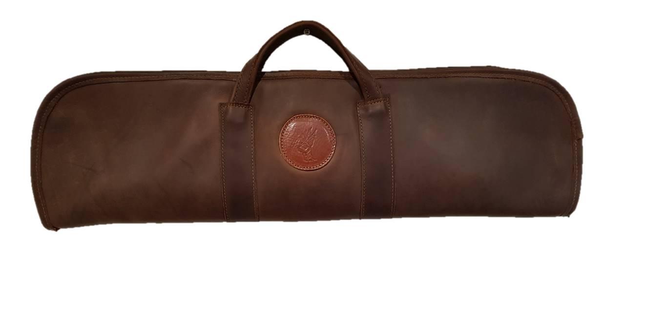 Funda tipo maleta para