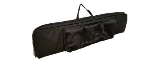 Funda para rifle modelo Police