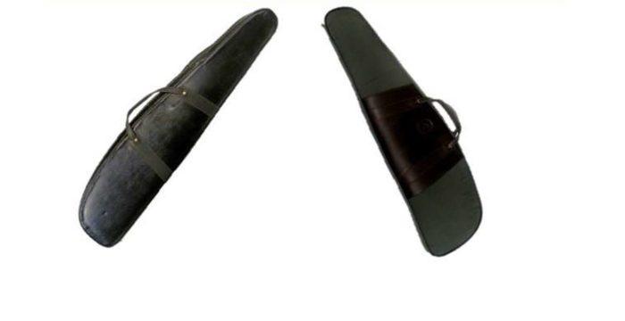 Funda para rifle R8