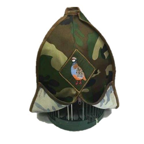 Venta online de articulos de caza variados tienda de caza - Articulos de caza milanuncios ...