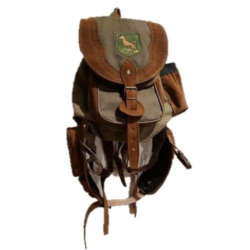 Mochilas para caza art culos de caza - Articulos de caza milanuncios ...