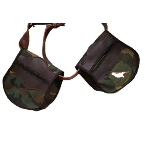 Complementos para caza art culos de caza - Articulos de caza milanuncios ...