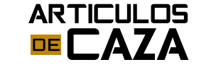Artículos de caza Logo